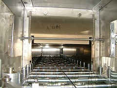 s-DSCF1300.jpg