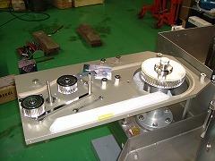 s-DSCF4309.jpg