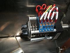 s-DSCF8043.jpg