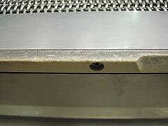 s-DSCN4585.jpg
