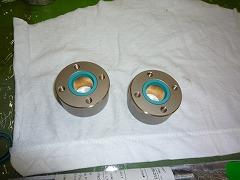s-P1050506.jpg